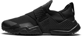 Nike Huarache Extreme (GS) Shoes - 6Y