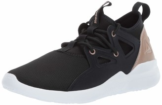 Reebok Women's Cardio Motion Athletic Shoes