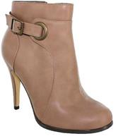 Michael Antonio Women's Jukes Ankle Boot