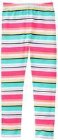 Gymboree Colorful Leggings