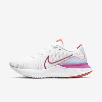 Nike Women's Running Shoe Renew Run