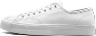 Converse JP Ox Shoes - Size 5.5