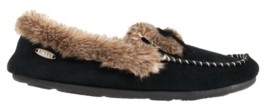 Acorn Women's Cozy Moccasin Slippers Women's Shoes