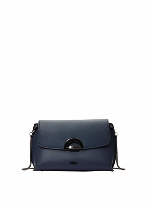 S'Oliver 39.909.94.2370 Womens Cross-Body Bag