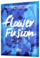 Origins Flower Fusion Lavender Soothing Sheet Mask