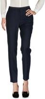 Peserico Casual pants - Item 13063380