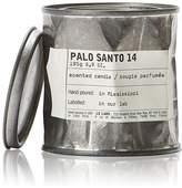 Le Labo Palo Santo 14 Vintage Candle
