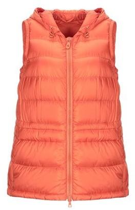 Peuterey Down jacket