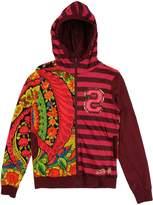 Desigual Sweatshirts - Item 12143900