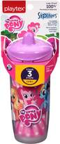 Playtex PlayTime Spout Sippy Cup - My Little Pony - 9 oz.