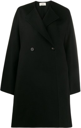 Ports 1961 Double-Breasted Coat