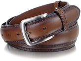 Pratesi Genuine Leather Belt