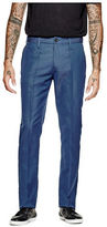 G by Guess GByGUESS Men's Downtown Slim Trousers