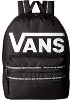 Vans Sporty Realm II Backpack Backpack Bags