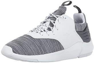 Creative Recreation Men's Motus Sneaker