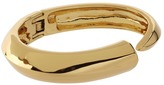Vince Camuto C601660 (Gold) - Jewelry