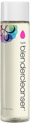 Beautyblender Blendercleanser Liquid