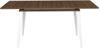 Temahome Prism Extendable Dining Table