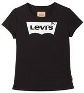 Levi's KIDS Cotton Printed T-Shirt, 2-16 Yrs