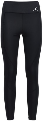 Nike Jordan Essential 7/8 Leggings