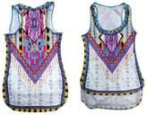 SmallDragon Mosunx Women 2016 New Summer Vest Top Sleeveless Blouse Casual Tank Tops T-Shirt (XL, Multicolor)