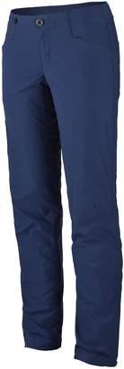 Patagonia Women's RPS Rock Pants