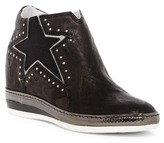 Khrio Wedge Sneaker