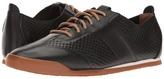 Clarks Siddal Sport Men's Shoes
