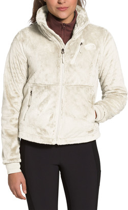 The North Face Osito Flow Fleece Jacket