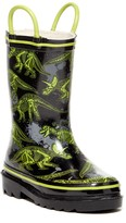 Western Chief Jurassic Dig Rain Boot (Toddler & Little Kid)