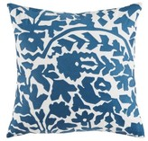 DwellStudio Oaxaca Floral Accent Pillow