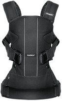 BabyBjérn One Baby Carrier