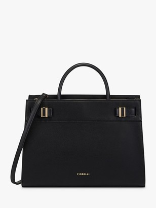 Fiorelli Margot Tote Bag, Black