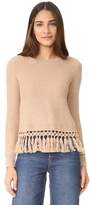 Club Monaco Beberly Sweater