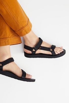 Teva Original Universal Sandals at Free People
