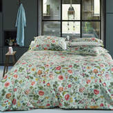 Pip Studio Woodsy Duvet Set - Blue/Green - King