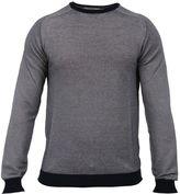 Kangra Cashmere Kangra Sweater