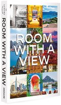 Assouline Room with a View book - unisex - Paper - One Size