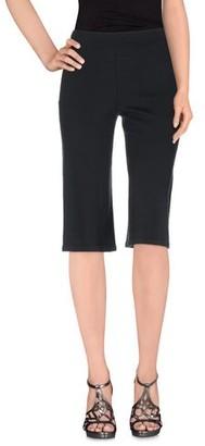 Liviana Conti Bermuda shorts