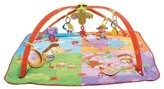Tiny Love Activity Mat Gymini® Move & Play