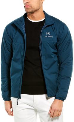 Arc'teryx Atom Jacket