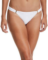 Melissa Odabash Martinique Hipster Swim Bottom
