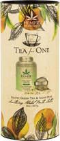 Hempz Tea for One Soothing Herbal Bath Salts
