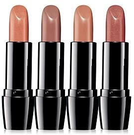 Lancôme Color Design Nude Lip Gift Set ($100 value)