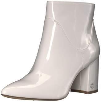 Sam Edelman Women's Hadden Fashion Boot