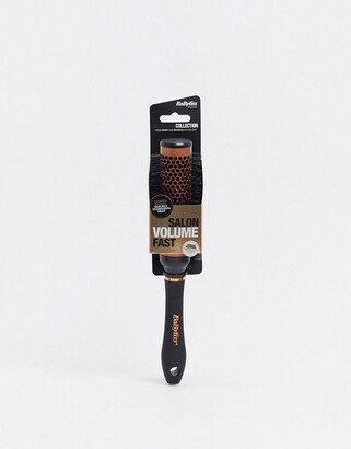 Babyliss Copper Small Thermal Brush 33mm
