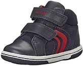 Geox Baby Flick B 33 Sneaker (Toddler)