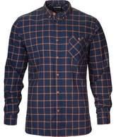 Dakine Valencia Shirt - Men's