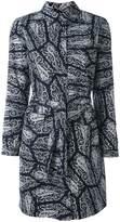 A.P.C. 'Shanghai' dress