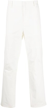 Ambush High-Rise Cargo Trousers
